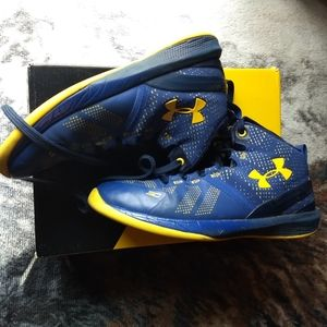 Curry2